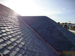 roofing slate roof repairs flat roofs garage conversions in