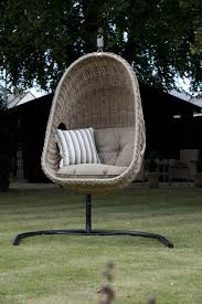 Patio Swing Chair With Stand by Fire Pit S Pits And How To Diy A Simple Steps With Pictures How