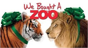 new movie coupons we bought a zoo narnia ramona and beezus u0026 more