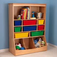 Kidcraft Bookcase 50 Best Kids Storage Images On Pinterest Kids Storage Shelving