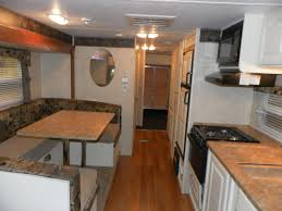 2007 keystone outback 28krs travel trailer stewartville mn noble