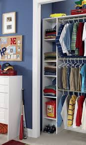 How To Customize A Closet For Improved Storage Capacity by Closetmaid Suitesymphony 72