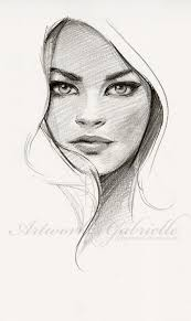83 best art people images on pinterest drawings draw and