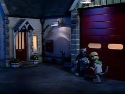 fireman sam season 5 episode 9 mummy u0027s pumpkin watch
