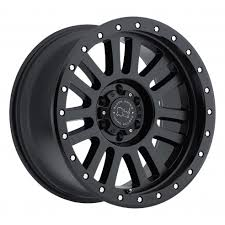 jeep rims black black rhino road wheels el cajon custom jeep rims