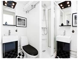 Kleines Bad Einrichten Badezimmer Einrichten Gallery Of Endlich Ist Unser Badezimmer