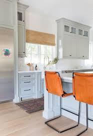 2977 best kitchens images on pinterest kitchen ideas dream