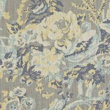 Discount Upholstery Fabric Online Australia Chinoiserie Upholstery Fabric Discount Fabric Superstore