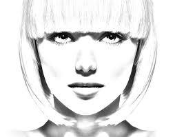35 creative portrait effects photoshop tutorials photoshop roadmap