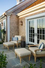 Cape Cod Style Home by Best 25 Cape Cod Homes Ideas On Pinterest Cape Cod Houses Cape