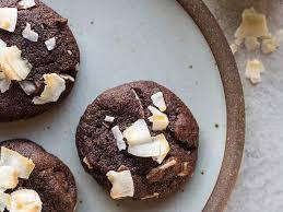 german spekulatius cookies honest cooking