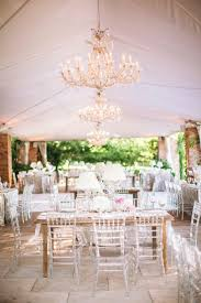 Outdoor Wedding Chair Decorations 189 Best Decor Images On Pinterest Marriage Wedding Decorations