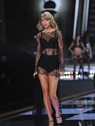 taylor swift u0027s style file every one of taylor swift u0027s country