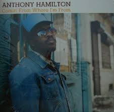 anthony hamilton album cover photos list of anthony hamilton