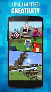 minecraf pe apk mods addons for minecraft pe apk from moboplay