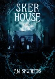 guest posts the horror bookshelf