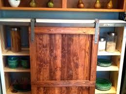 metal cabinet door inserts metal cabinet doors metal kitchen cabinets for sale stainless steel