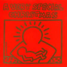 a special christmas a special christmas lp smlxl vinyl shop