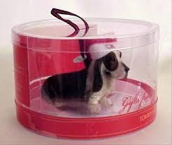 542 best basset hounds images on bassett hound