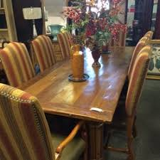 consign it home interiors interiors by consign 29 photos furniture stores 8506