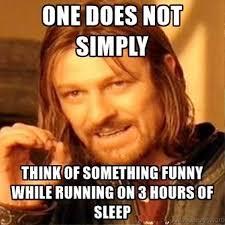 Funny Sleep Memes - funny running memes running memes running away memes