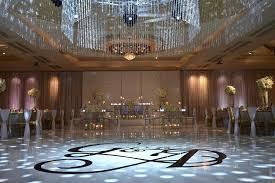 Affordable Wedding Venues In Los Angeles Wedding Venue Photos In Los Angeles California