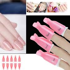 compare prices on nail salon clip online shopping buy low price