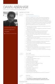 accounts assistant resume samples visualcv resume samples database