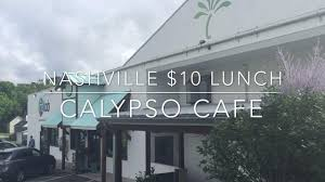 cheap lunch deals at nashville restaurants ruby u0027s kitchen