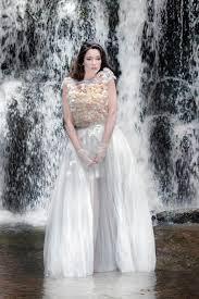 robe de mariã e destockage gwanni créatrice de robes de mariée sur mesure