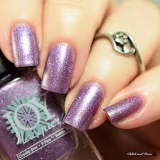 joy lacquer the birthstones collection 2017 polish and paws