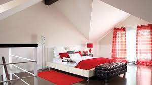 casa valet de chambre awesome valet de chambre casa contemporary awesome interior home