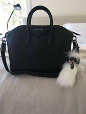 Givenchy Antigona Cowhide Givenchy Antigona Handbags U0026 Purses Ebay