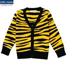 online get cheap kids appliqued cardigan aliexpress com alibaba