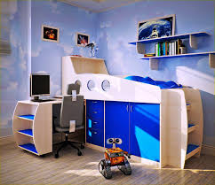 Boy Furniture Bedroom The Coolest Boys Bedroom Furniture Set To Get All Home Decorations