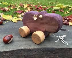 12 best juguetes de madera images on pinterest wood toys wooden