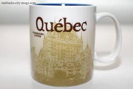 Animal Shaped Mugs Canada Icons Starbucks City Mugs