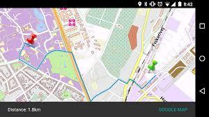 Arizona Map Google by Nairobi Kenya Map Android Apps On Google Play