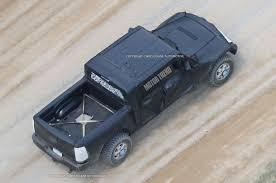 toy jeep wrangler 4 door jeep wrangler pickup spotted for the first time motor trend