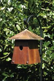 Backyard Bird Store Decorative Bird Houses For Sale Create Your Backyard Oasis