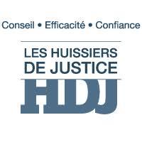 chambre des huissiers 93 nos partenaires dubois fontaine huissiers de justice associés