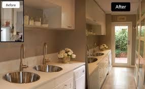 Download House Renovations Ideas Homecrack Com