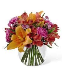 Wedding Flowers Arrangements Flowerwyz Wedding Flowers Online Wedding Bouquets Bridal