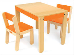 little table and chairs p kolino little one s table and chair set a great choice for your