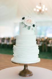 amy beck cake design wedding cakes partyslate
