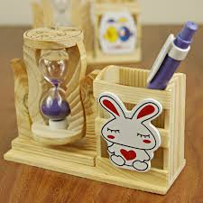 Wood Crafts For Gifts by Aliexpress Com Buy Ok19ab Bicycle Alarm Alarm Students Birthday