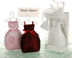 bridal shower gifts for guests where to place bridal shower favors the wedding specialiststhe