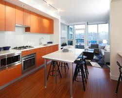 kitchen island table designs kitchen island table houzz