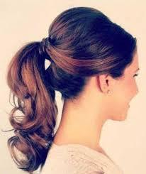 best 10 job interview hairstyles ideas on pinterest interview