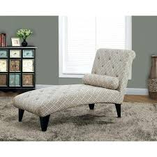 Chaise Lounge With Arms Articles With Curved Chaise Lounge With Arms Tag Captivating